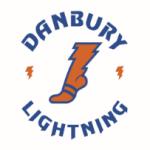 Dayo Lightning  Danbury, CT, USA