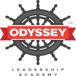 Odyssey Leadership Oklahoma City, OK, USA