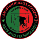 Langston Hughes Academy Tulsa, OK, USA