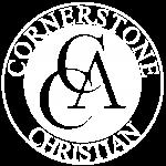Cornerstone Christian Academy Sperry, OK, USA
