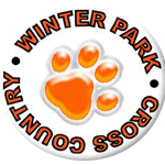 Winter Park HS Winter Park, FL, USA