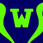 West Express Elite FL, USA