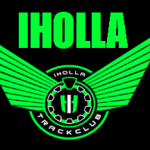 Iholla Track Club Philadelphia, PA, USA