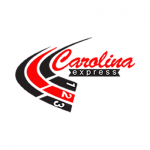 Carolina Express Gastonia, NC, USA