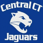 Central CT Jaguars CT, USA
