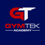 GymTek Academy Knoxville, TN, USA