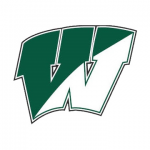 Winslow Twp HS Atco, NJ, USA