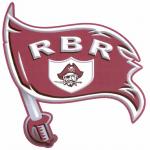 Red Bank Regional HS Little Silver, NJ, USA