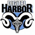 Digital Harbor High School Baltimore, MD, USA