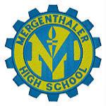 Mergenthaler Vocational-Technical High School Baltimore, MD, USA