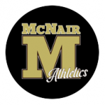 McNair Academic HS Jersey City, NJ, USA