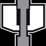 Illinois United Springfield, IL, USA
