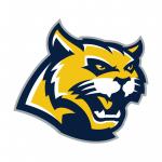 Wheeler High School Marietta, GA, USA