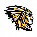 Sequoyah High School Canton, GA, USA