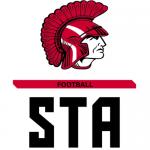 Bishop Ahr HS Edison, NJ, USA