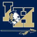 Indian Hills HS Oakland, NJ, USA