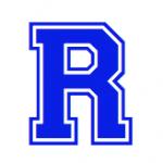 Riverdale School Germantown, TN, USA