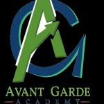 Avant Garde Academy Westchase Tampa, FL, USA