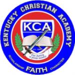 Kentucky Christian Academy Campbellsville, KY, USA