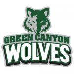 Green Canyon High School North Logan, UT, USA