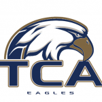 Tipton Christian Academy High School Covington, TN, USA