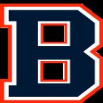 Berkmar High School Lilburn, GA, USA