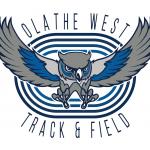 Olathe West Olathe, KS, USA