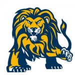 Langtree Charter Academy Mooresville, NC, USA