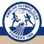 Ambler Olympic Club Gwynedd Valley, PA, USA