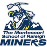 Montessori of Raleigh Raleigh, NC, USA