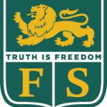 Forman School Litchfield, CT, USA