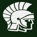 Athens Academy Athens, GA, USA