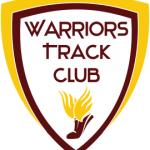 Girard Warriors Track Club Pittsburg, KS, USA