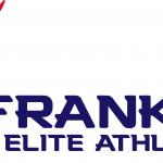 Franklin Elite Athletics Track Club Pinehurst, NC, USA