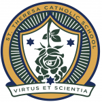St. Theresa School Miami, FL, USA