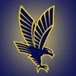 Eagle's Landing High School McDonough, GA, USA