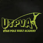 Utah Pole Vault Academy Riverton, UT, USA