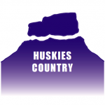 Huskies Country Castle Rock, CO, USA