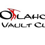 OklahomaVaultClub Edmond, OK, USA