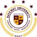 Gateway University HS Memphis, TN, USA