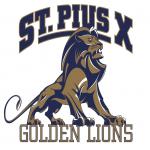 St. Pius X Atlanta, GA, USA