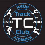 IceUp Athletics & Track Club Cape Coral, FL, USA