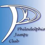 Philly Jumps Club West Conshohocken, PA, USA