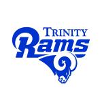 Trinity Lutheran School - Rockledge Rockledge, FL, USA