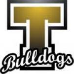 Thomson High School/ Middle School Thomson, GA, USA
