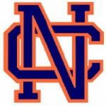 North Cobb High School Kennesaw, GA, USA