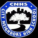 City Neighbors High School Baltimore, MD, USA