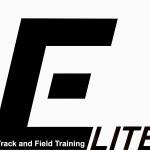 Elite Track and Field Training (EliteTFT) Charlotte, NC, USA