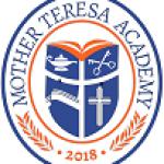 Mother Teresa Academy Erie, PA, USA