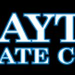 Daytona State College Daytona Beach, FL, USA